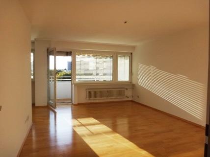Wohnen Schöne 3 Zimmer Wohnung in Hadern zu verkaufen