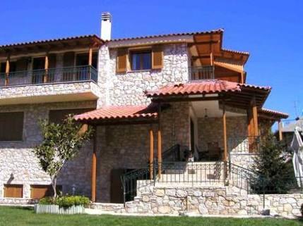 PGR0059_mvc-001f.jpg Luxusvilla mit 6 Schlafzimmer in bester Lage in Athen