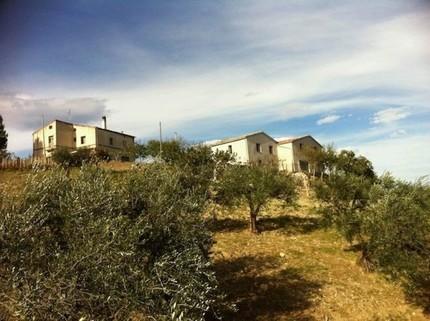 PI0448_mvc-001f.jpg Landhaus in Castelmauro CB Italien zu verkaufen