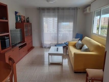 PE0682_mvc-001f.jpg Coole Wohnung direkt vor dem Strand und in der Nähe des Spas