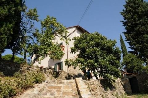 N60550143_mvc-001f.jpg Komplett restaurierte Villa und Scheune