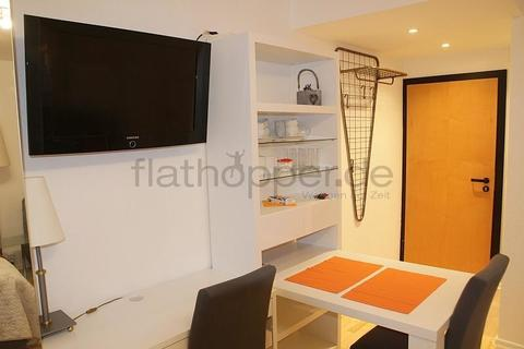 Bild 3 FLATHOPPER.de - Modernes Apartment mit Stellplatz in Walldorf