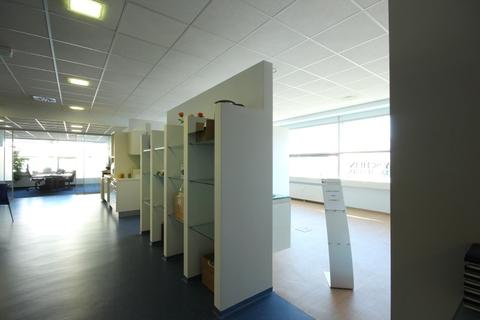 IMG_2546 Büroflächen mit 191 m2 im DENZELPARK