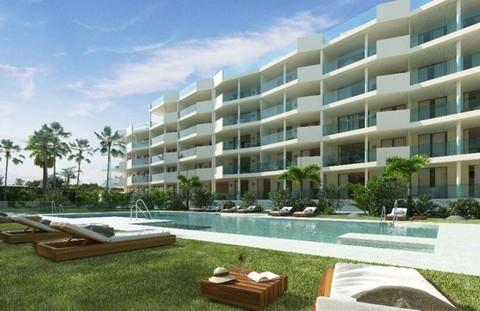 N54950034_mvc-001f.jpg Helle Räume, maximaler Komfort, erste Qualitäten, Neubauwohnungen