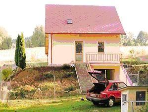 PCZ0040_mvc-001f.jpg Verkaufe Einfamilienhaus mit zusätzlichen Baugründen 4,7 ha