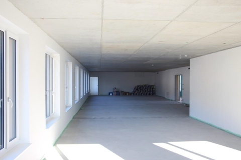 IMG_2953_klein flexibel - innovativ - Ordination, Zellen- oder Großraumbüro!