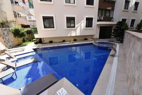 PTR0244_mvc-001f.jpg Alanya 2 Luxus Wohnungen 4 Zimmer sofort verfügbar