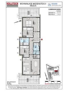 A_Top_09 Ein Hoch auf modernen Wohnkomfort