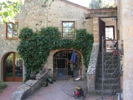 PI0351_mvc-001f.jpg Historische Mühle - Refugium in der Toskana