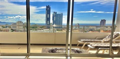 PT0034_mvc-001f.jpg Wohnung in Thailand