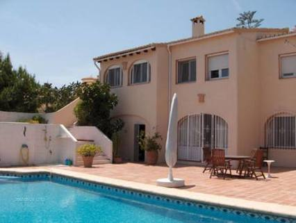 PE0430_mvc-001f.jpg CALPE La Fustere, freistehende exclusive 2 Familien-Villa