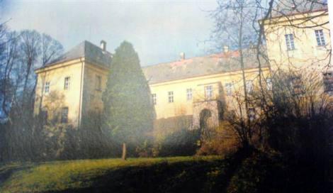 N1430426_mvc-001f.jpg Schloss Kulturdenkmal nur für 1/4 von Preisschätzung kaufen