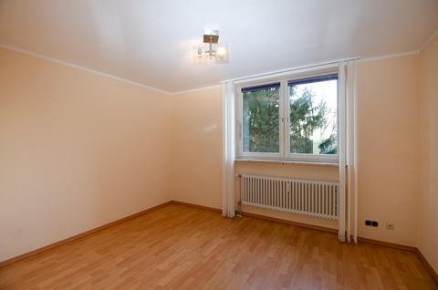 Zimmer 2 EICHLER IMMOBILIEN: Karlstraße - Zentral gelegene Büro-/Praxiseinheit