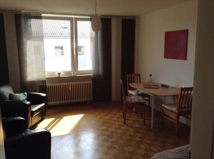 PRD17602_mvc-001f.jpg Reihenhaus in ruhiger Wohnlage