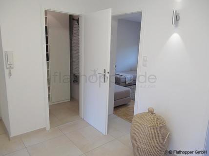 Bild 12 FLATHOPPER.de - Möblierte 3-Zimmer-Wohnung in München - Haidhausen