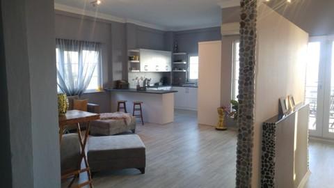 PTR0197_mvc-001f.jpg Luxuriöse Villa auf mehr als 3 Etagen