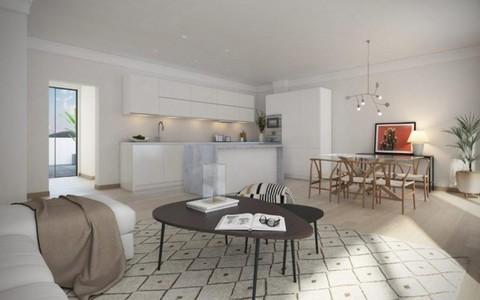 N54950036_mvc-001f.jpg Schicke Neubauwohnungen mit zwei Schlafzimmern