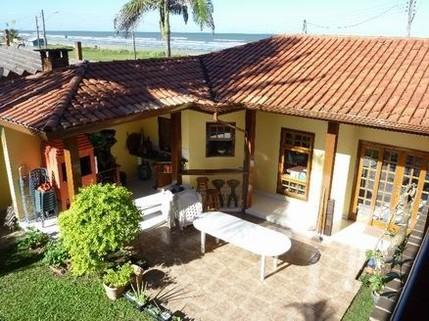 PBR0078_mvc-001f.jpg Haus direkt am Strand