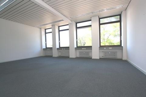Büro STOCK - Modernes Büro in einem der traditionsreichsten Gewerbeareale Münchens