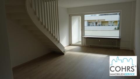 Die Fintness-Räume Renditeimmobilie (Fitness-Studio) in citynaher Lage, in der Hansestadt Rostock zu erwerben!