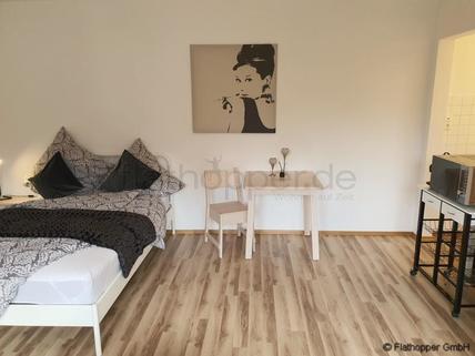 Bild 6 FLATHOPPER.de - Apartment im Zentrum von Rosenheim
