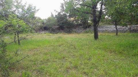 PHR0100_mvc-001f.jpg Baugrundstück auf der Insel Krk Kroatien