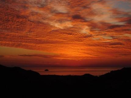 PD7518_mvc-001f.jpg Finca 7ha in Andalusien Meeresdirektnähe