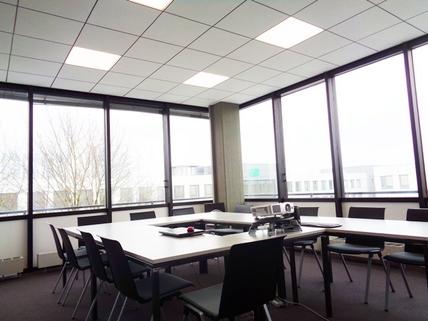Konferenz STOCK - Moderne Bürofläche zum unschlagbaren Preis-Leistungsverhältnis!
