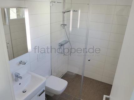 Bild 6 FLATHOPPER.de - Modernes Apartment mit Dachterrasse in Stuttgart - Plieningen