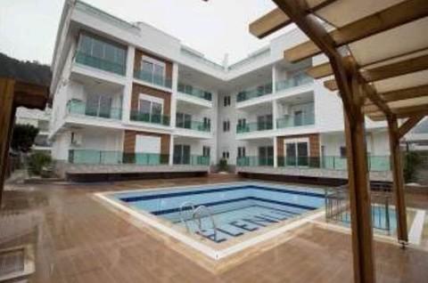 PTR0220_mvc-001f.jpg Modernes Konyaalti Antalya Apartment