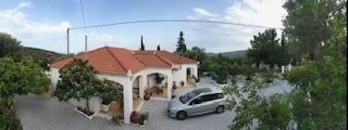 PGR0205_mvc-001f.jpg Feriendomizil grosses Bungalow mit Meerblick auf Samos