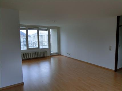 Wohnzimmer ==Neidische Nachbarn,mit dieser schicken Wohnung kein Problem !!==
