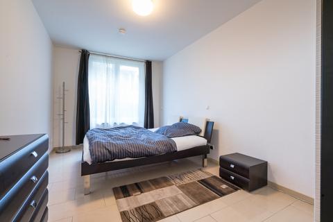 Schlafzimmer Anpruchsvolles Wohnen in bester Lage