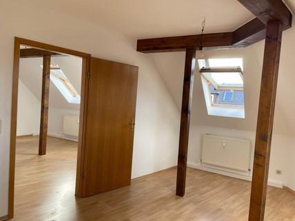PRD7038_mvc-001f.jpg Zwei Zimmer Wohnung in Gera