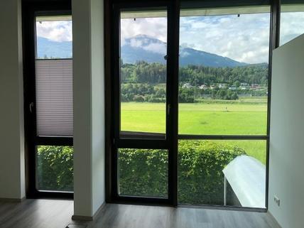 IMG_4238 Geschäftsfläche oder Showroom zu TOP-Konditionen im Osten von Innsbruck
