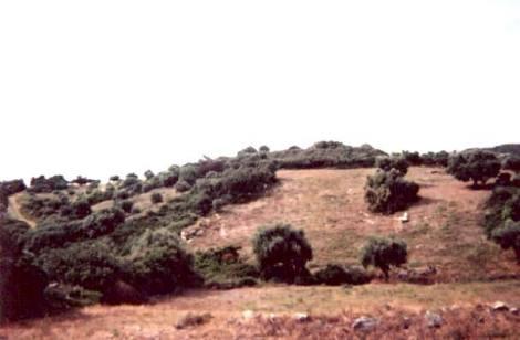 HU0005_mvc-001f.jpg Grundstück im Bauland K 6