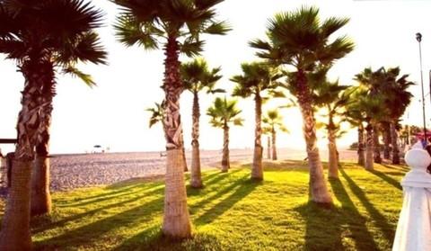 PE0677_mvc-001f.jpg Costa del Sol Torrox El Morche