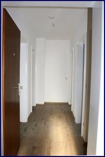 Diele Gemütliche 2,5 Zi Wohnung in ruhiger Lage