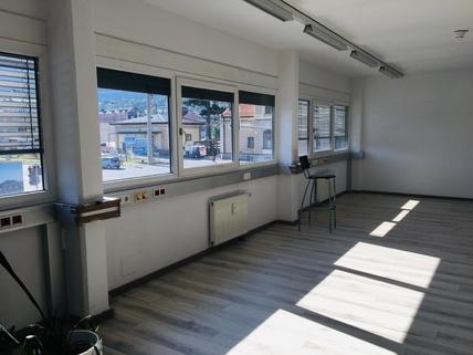 IMG_0670 Büro- und Praxisfläche in der Andreas Hofer Straße Innsbruck