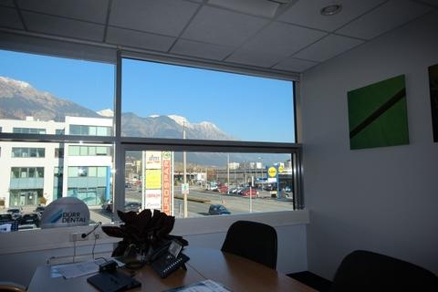 IMG_2549 Büroflächen mit 191 m2 im DENZELPARK