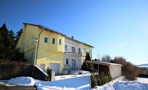 Bild 7 Besonderes Anwesen mit Donaublick