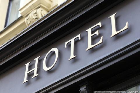 5 Hotel Fotolia_65203434_S HOTEL IM SCHWARZWALD
