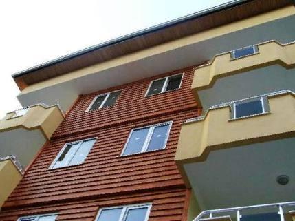 N13420001_mvc-001f.jpg Wohnung in beliebtester Wohngegend Alanyas