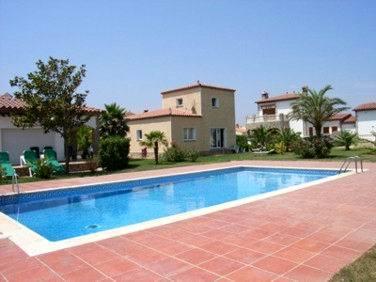 N16970001_mvc-001f.jpg Wohn- oder Ferienhaus in Vilacolum / Costa Brava