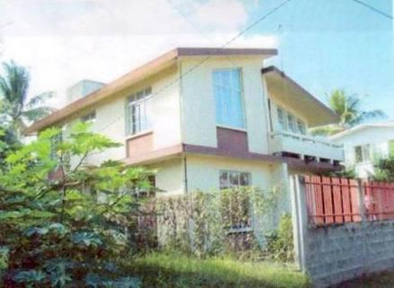 AU0274_mvc-001f.jpg Strandhaus mit 2 Appartments