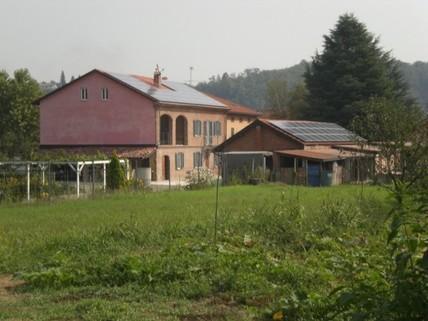 PI0319_mvc-001f.jpg Leben in Italien und jeden Monat Geld verdienen!
