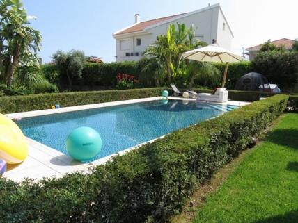 PCY0015_mvc-001f.jpg Villa in Bestlage von Limassol Zypern Strandnähe