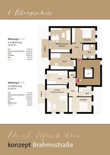 Bild 6 Neubau-Wohnungen in attraktiver Wohnlage