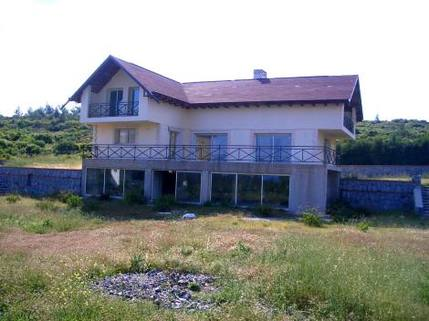 N12150008_mvc-001f.jpg Luxusvilla in einzigartiger Lage