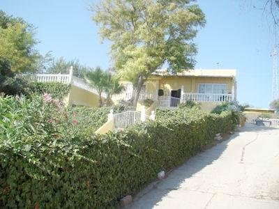 PE0471_mvc-001f.jpg Finca mit Reitanlage, Wohnhaus und sep. Appartment